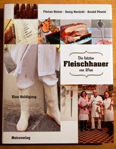 Die letzten Fleischhauer von Wien